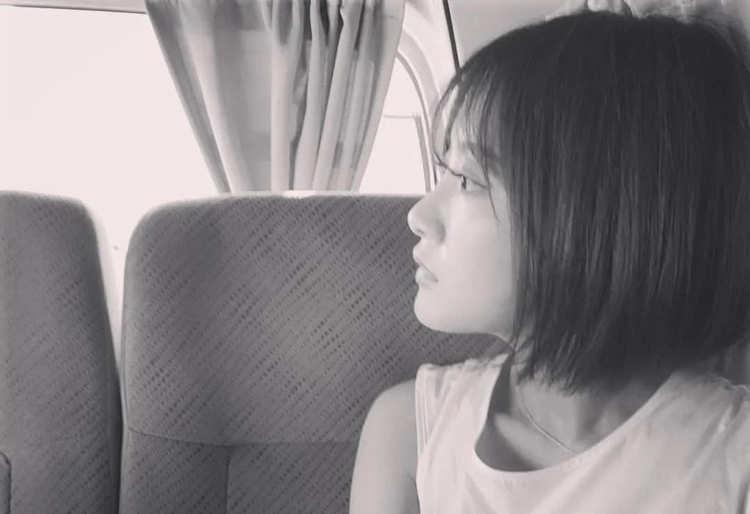 离爆红只差一点点的日本演员夏菜将和圈外男友结婚 (3)