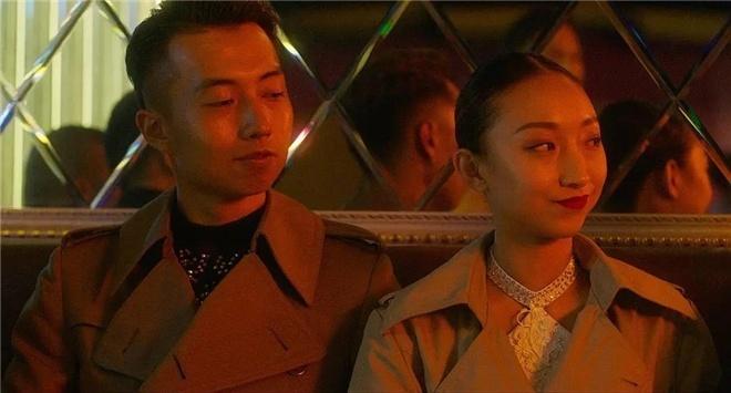 电影《江湖儿女》不管昔日如何辉煌最终依然是江湖陌路 (11)