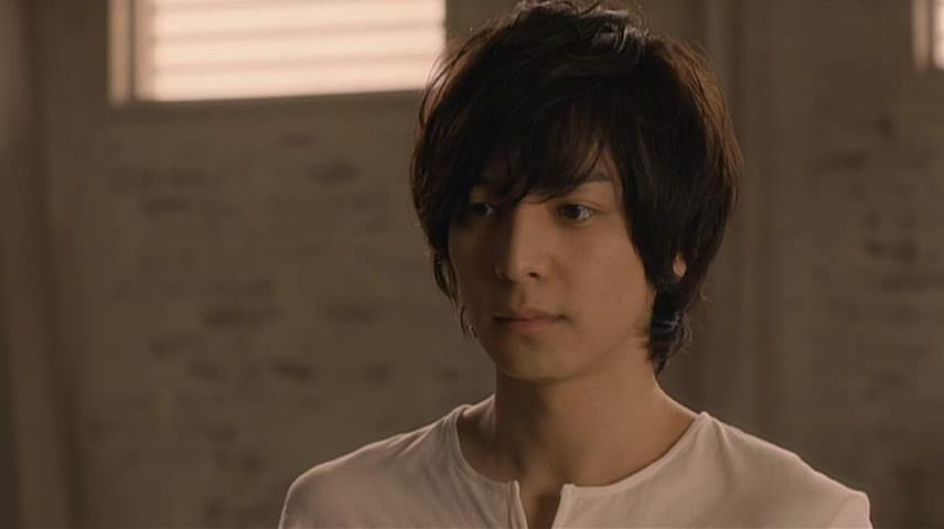 日本电影《脑男》揭示人性未必本善,有一些恶也永远不应该被原谅 (6)