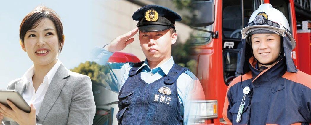 让人羡慕的日本公务员和普通打工人的工作区别有多大,和你想象的一样吗? (5)