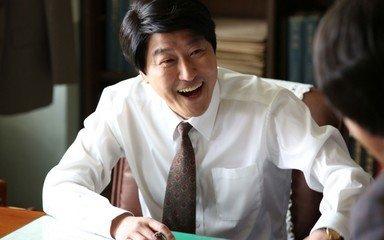 韩国电影《辩护人》一部税务律师为了维护正义参与国安法事件 (4)