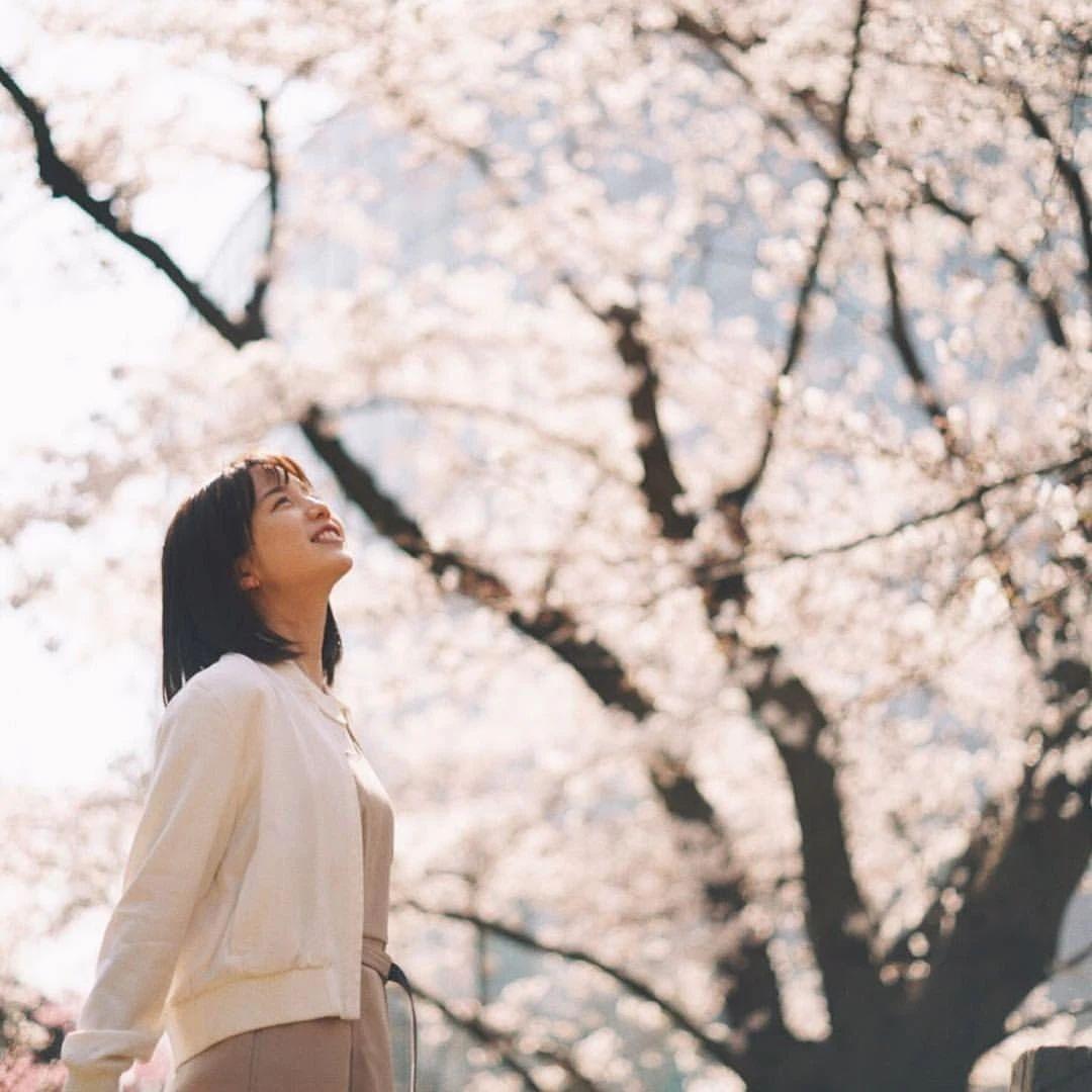 永远一张娃娃脸的棉花糖女孩弘中绫香写真作品 (67)