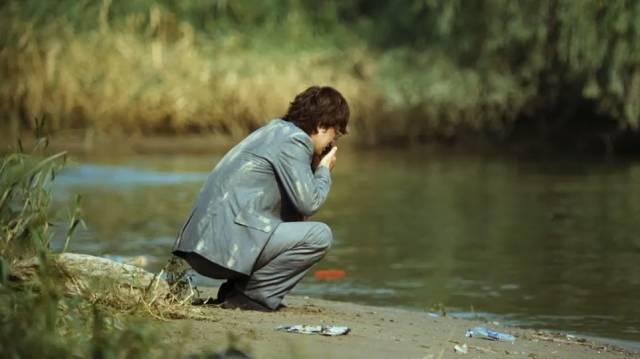 电影《金氏漂流记》一个魔幻的奇遇记让两颗心不再孤独 (1)