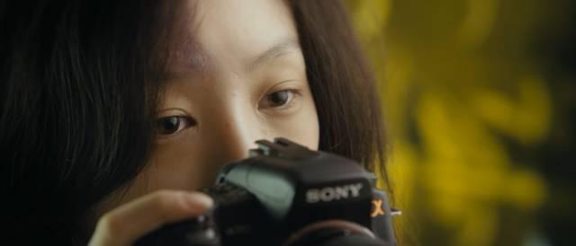 电影《金氏漂流记》一个魔幻的奇遇记让两颗心不再孤独 (26)