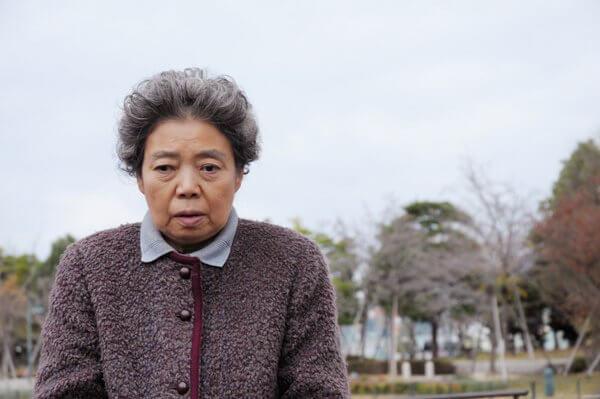日本电影《恶人》究竟谁才是制造恶人的凶手 (2)
