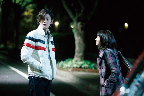 日本电影《恶人》究竟谁才是制造恶人的凶手 (3)