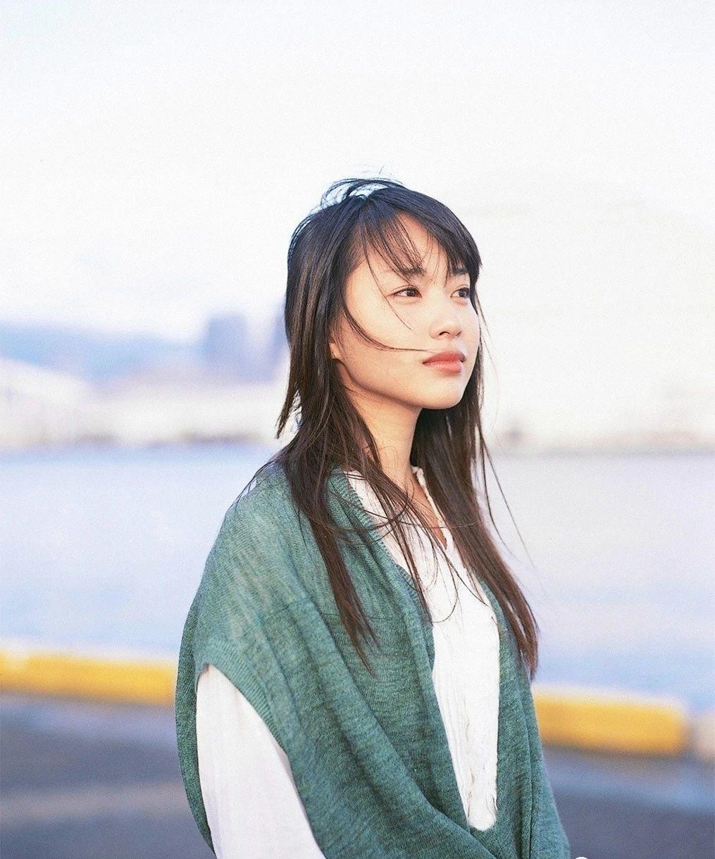 美的不可方物少女时代的户田惠梨香写真作品 (29)