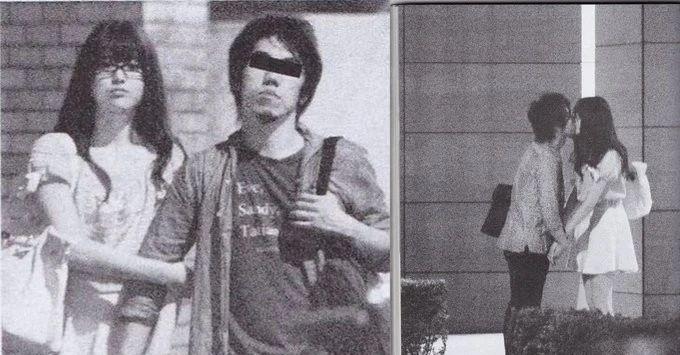 乃木坂46一期成员松村沙友理在直播节目中宣布毕业消息 (5)