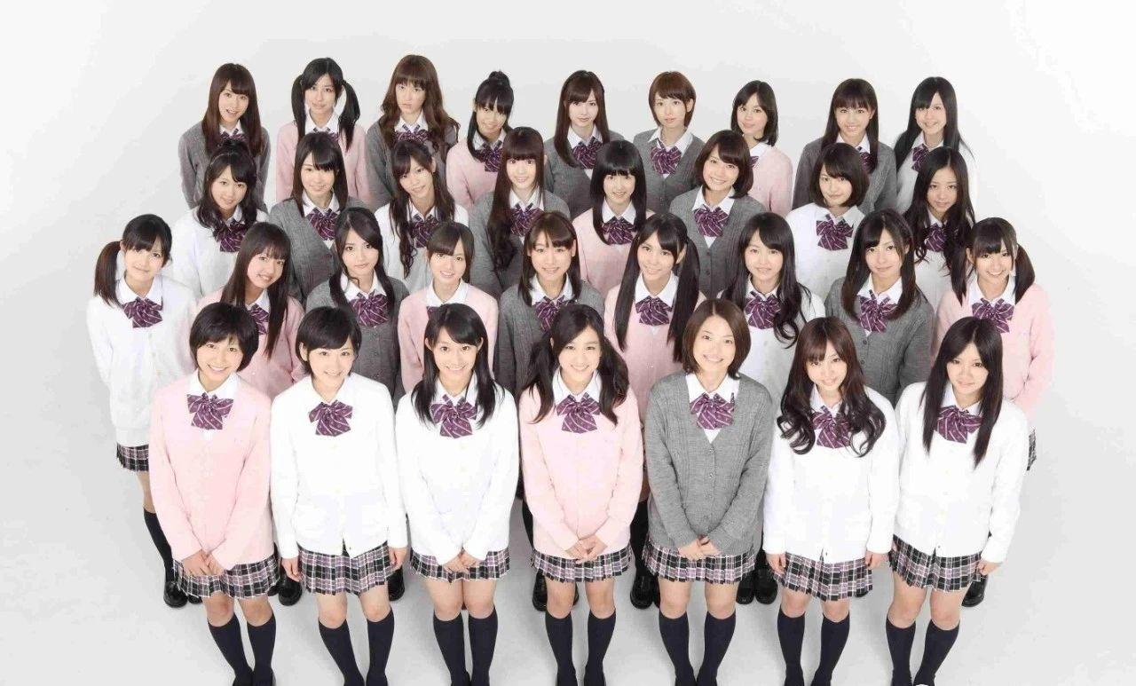 乃木坂46一期成员松村沙友理在直播节目中宣布毕业消息 (6)