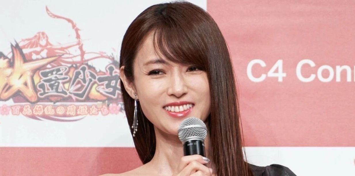 冻龄美女深田恭子身形暴瘦纷纷猜测是因为感情问题 (10)
