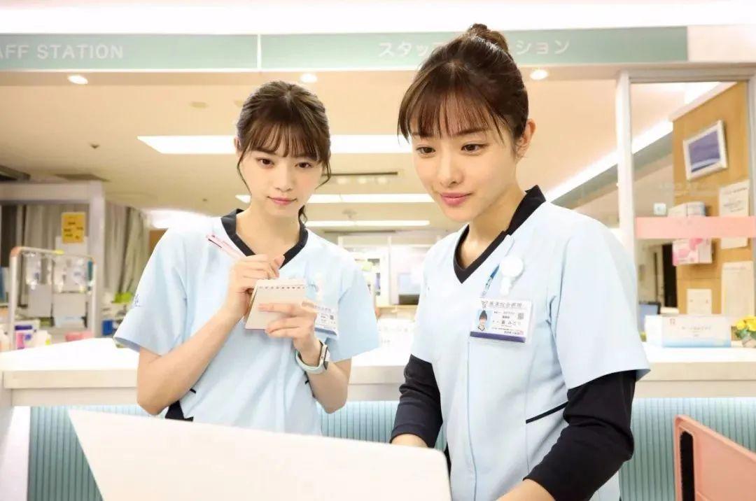 毕业之后从事什么职业最受日本人欢迎 (7)