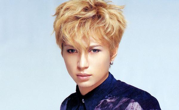 日本歌手GACKT轻松一句:新冠只是感冒,引起骂战 (1)