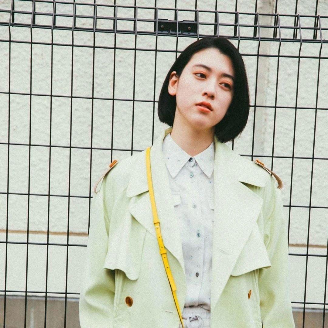 纯欲系代表麒麟少女阿部纯子写真作品 (22)