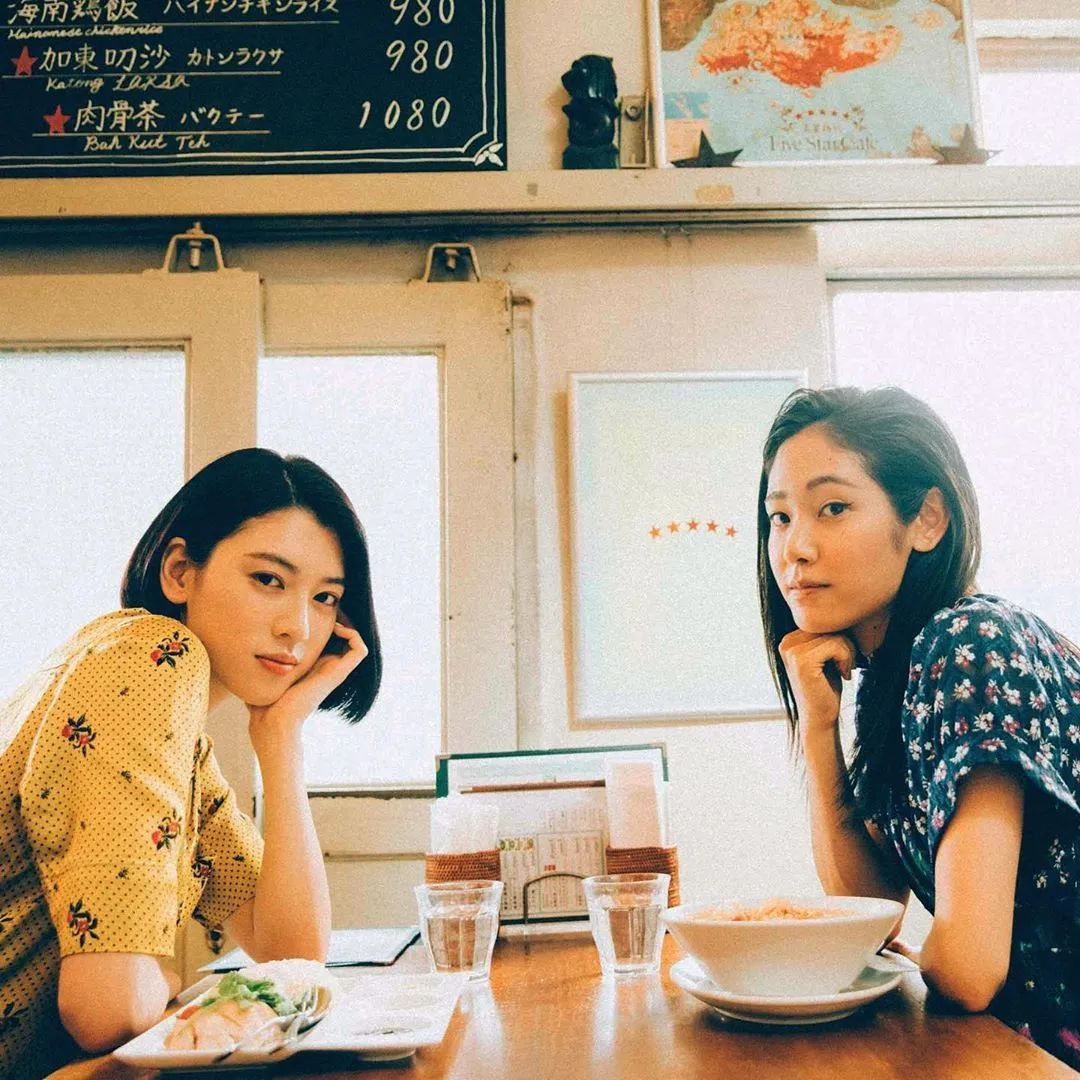 纯欲系代表麒麟少女阿部纯子写真作品 (25)