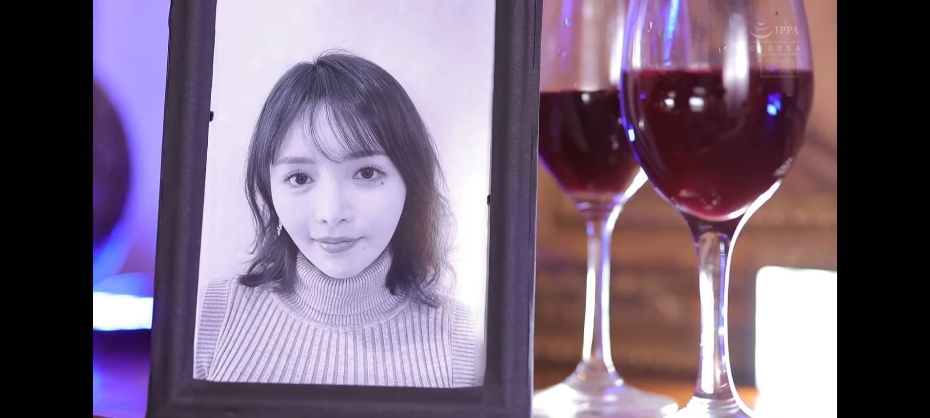 HND-992风格诡异広瀬りおな(广濑里绪菜)表现惊悚 (5)