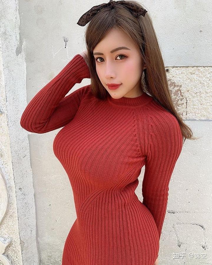 BLK-504辣妹专属演员永井マリア(永井玛丽亚)颇有要你命三千架势 (3)