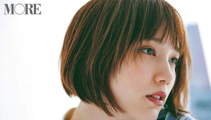 小翅膀本田翼的新恋爱如同晋江小说照进现实一样梦幻甜美 (8)