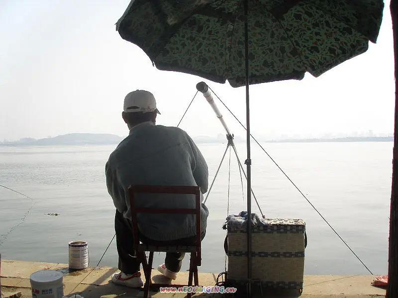 最新电影推荐「单车环湖日志」豆瓣影评:一段奇妙的旅程,生命的罗曼斯插图2