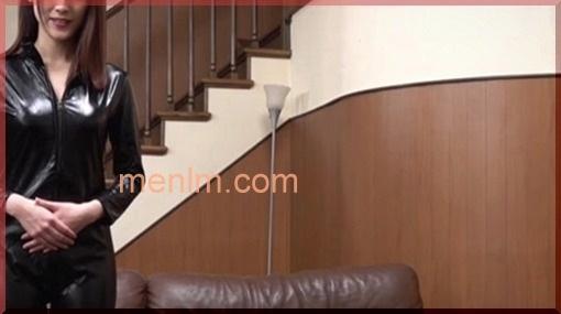 bda-090- 饭冈加奈子劲爆作品图片剧照(野宫里美 参与出演酒店花嫁) 雨后故事 第4张