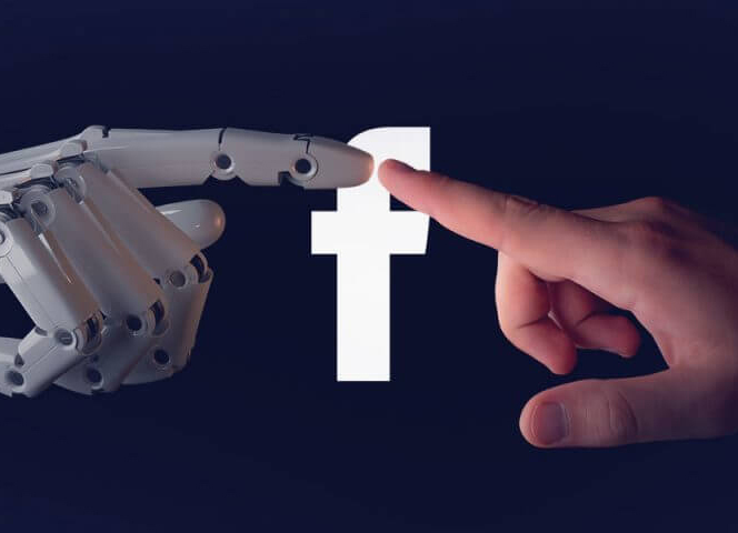 Does-Facebook-M-prove-humans-are-the-missing-link-in-AI