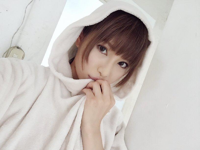 [ssni-392]小野夕子给你的第一印象还好吧-爱趣猫