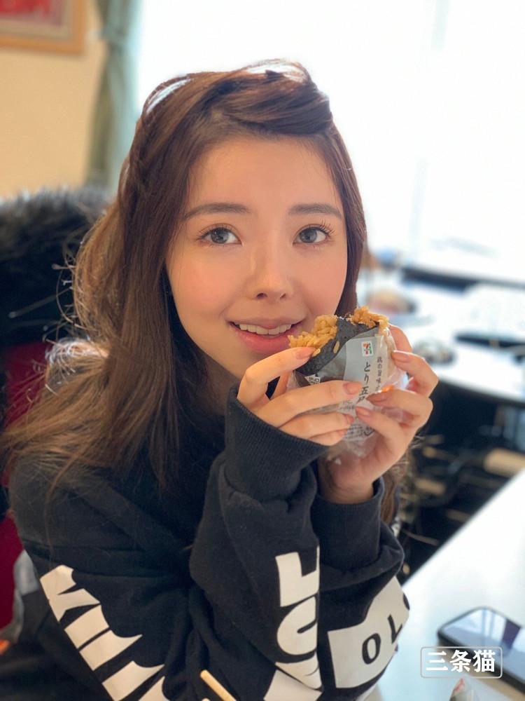 柊纱荣子(柊纱栄子)基本情况资料,日常生活照片欣赏 作品推荐 第9张
