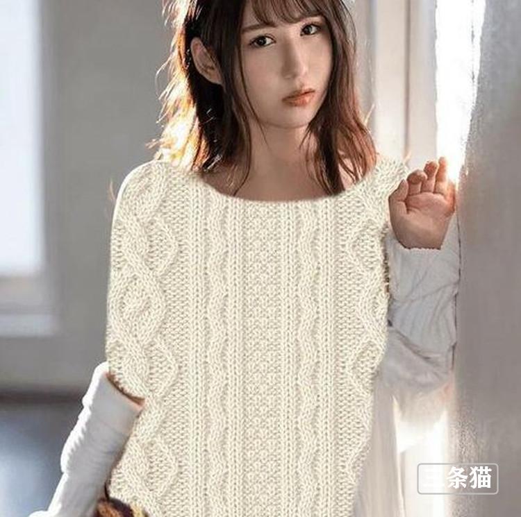 前田桃杏(Maeda-Moa)再次现身,近期个人图片欣赏 作品推荐 第4张