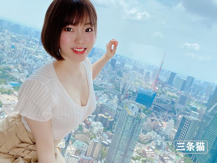 朝日铃(朝日りん,Asahi-Rin)真实身份被揭露,偶像身份是新井凛 作品推荐 第6张