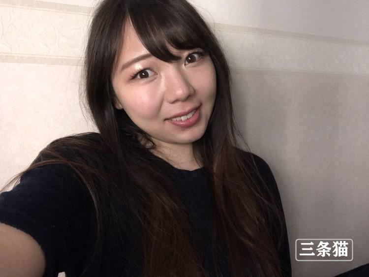 天音恋爱(Amane-Koa)个人图片及资料简介 作品推荐 第8张