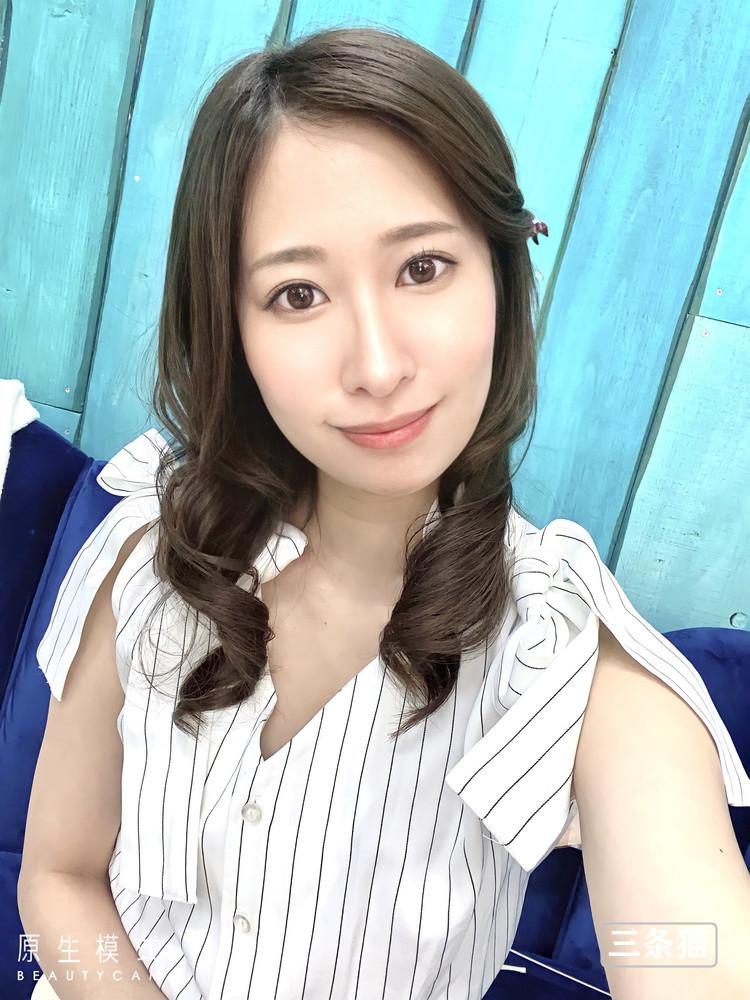 春明润(Harumi-Jun)图片作品及近况介绍 雨后故事 第7张