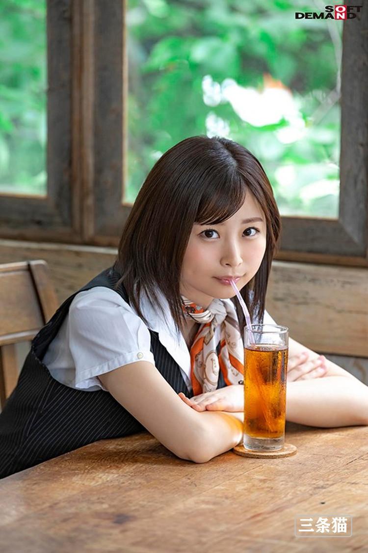 美岛由纪(Mishima-Yuki)个人图片及近况介绍