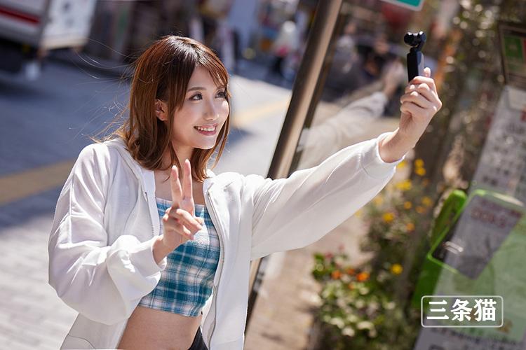寺田心乃(寺田ここの,Terada-Kokono)个人图片,很潮很可爱 雨后故事 第2张