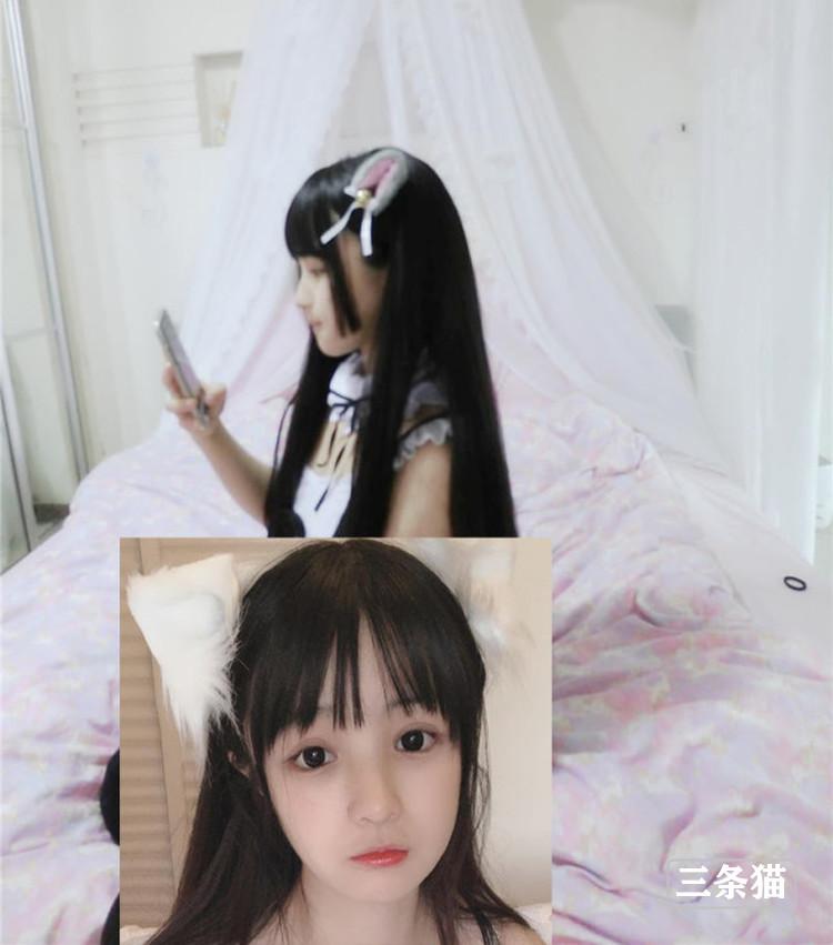 樱井宁宁(桜井宁宁)个人图片欣赏及资料简介 雨后故事 第4张