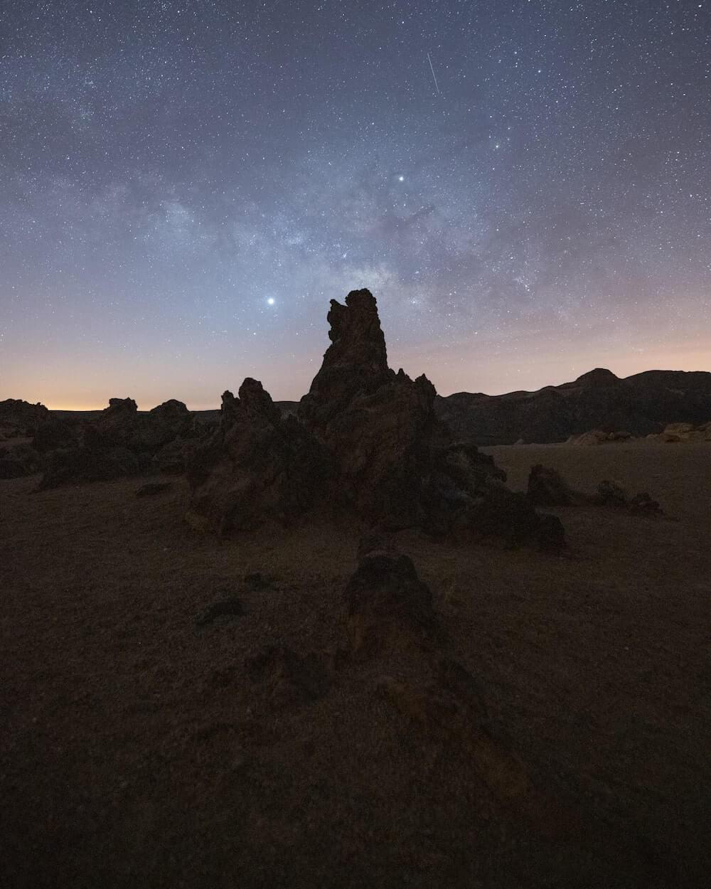摄影教程_Fabio Antenore-超级真实银河系夜景风光摄影及后期附扩展素材-中英字幕 摄影教程 _预览图3