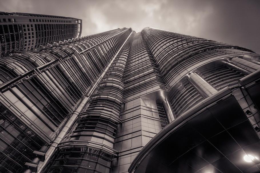 摄影教程_Jimmy McIntyre-令人惊叹的城市景观曝光混合技术教程(中文字幕) 摄影教程 _预览图9