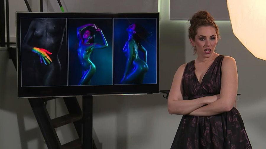 摄影教程_Lindsay Adler - 商业人体私房摄影布光教程 Fine Art Nude(中文字幕)_yyth (23)