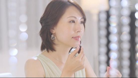 小泉日向, 小泉ひなた, 佐田茉莉子, STARS-404