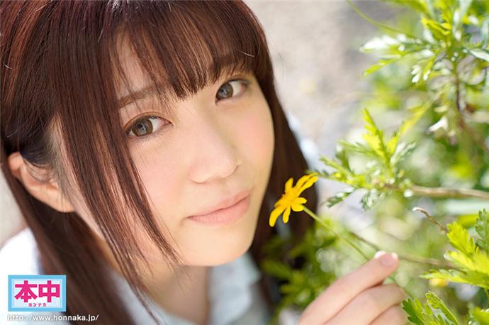 天野碧, HMN-012