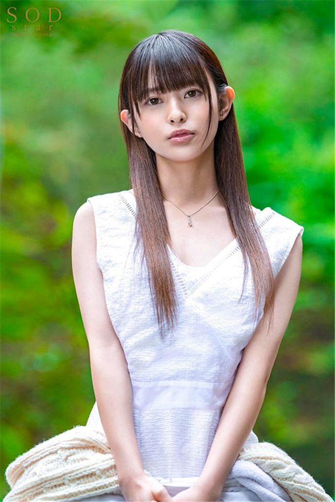 柊木枫, STARS-403