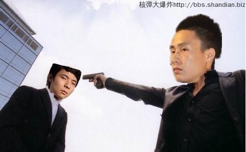 CTY离开HGT加盟DK