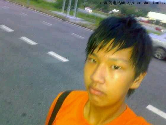 chuan以前的老照片