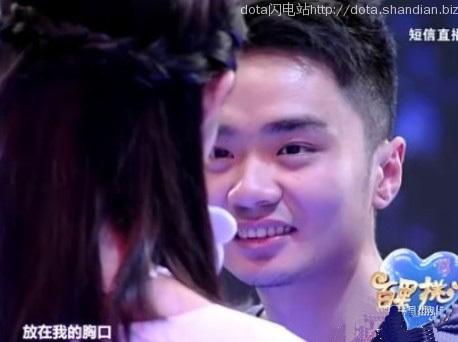 xiao8老婆赵洁
