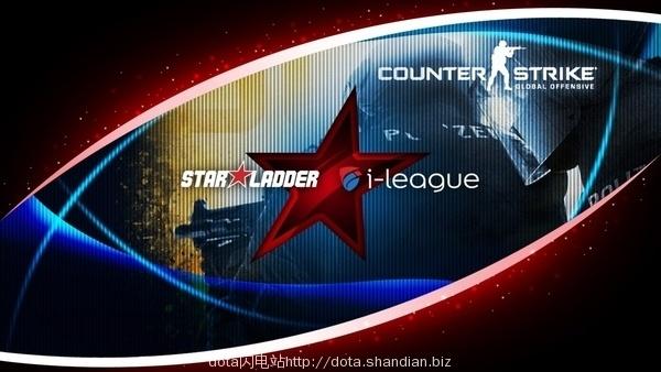SL I联赛