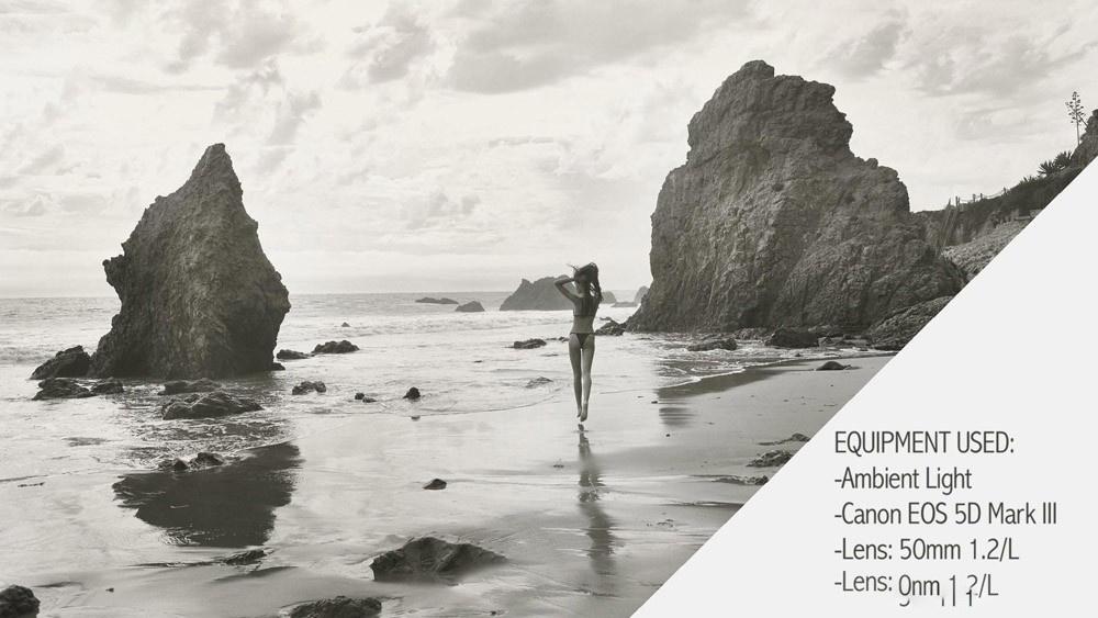 摄影教程_BREED-Shooting Models on the Beach海滩泳装私房摄影教程-中文字幕 摄影教程_yythk (3)