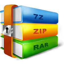 RAR Extractor Expert Pro 2.2  破解版 – 快速压缩文件提取器