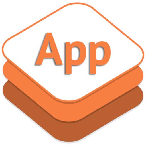 Elimisoft App Uninstaller 2.6 破解版 – 软件卸载工具