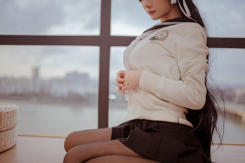 小野妹子w-校服&前羽 [29P-269MB]作品