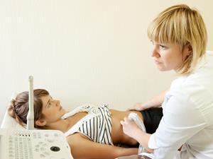 "BMJ:韩国甲状腺癌的""流行""与其进行的甲状腺肿瘤筛查有关"