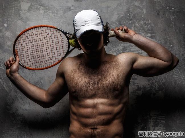 男性摄影大胆人体艺术图片
