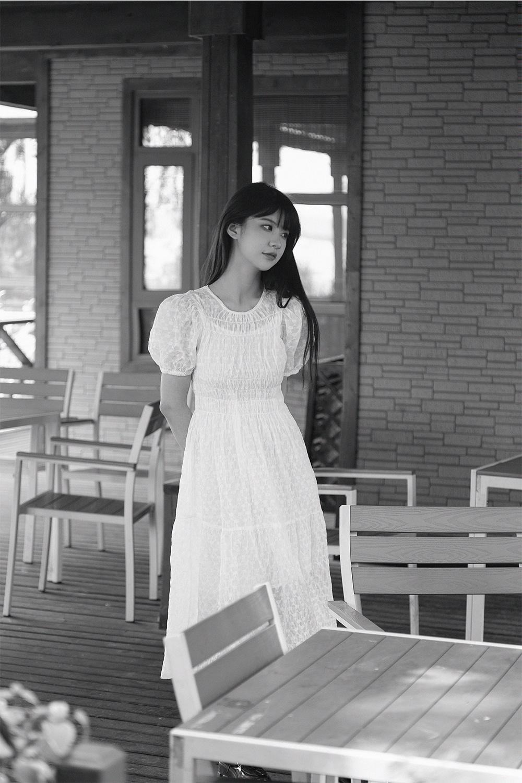 公主日记一组被热化的复古写真写真美女